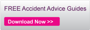 FREE Accident Advice Guide